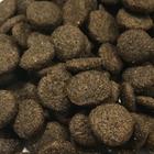 karma sucha dla psa NERRO JAGNIĘCINA z miętą 2kg (3)
