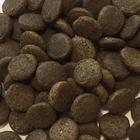 karma sucha dla psa NERRO Light ŁOSOŚ 12kg (3)