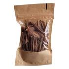 Jelita wieprzowe cięte 200g (2)