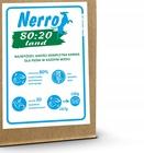 karma sucha dla psa NERRO 80:20 LAND 2kg (2)