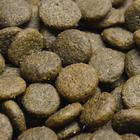 karma sucha dla psa NERRO 80:20 LAND 2kg (4)