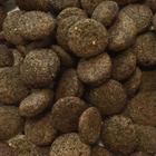 karma sucha dla psa NERRO Light INDYK 2kg (2)